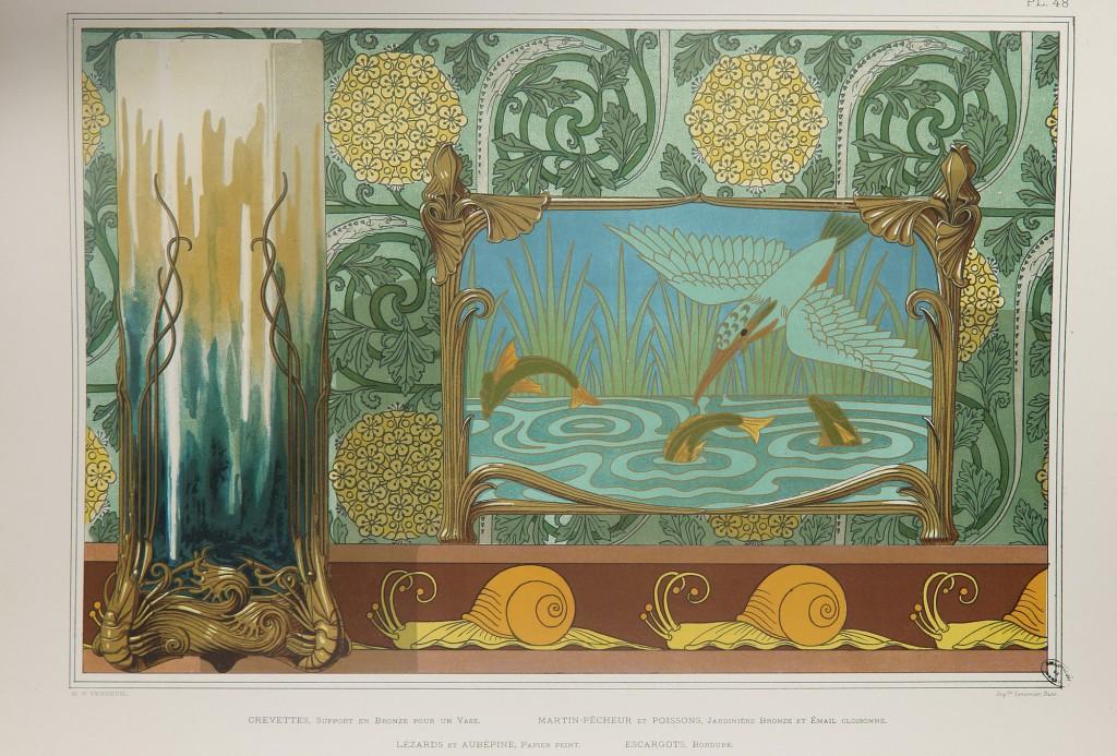 L'Animal. Maurice Pillard-Verneuil